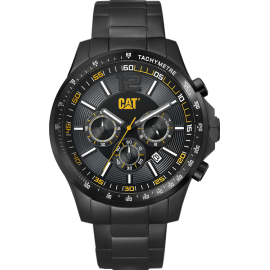 CATWATCH.AD16316131