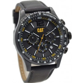 CATWATCH.AD16334131