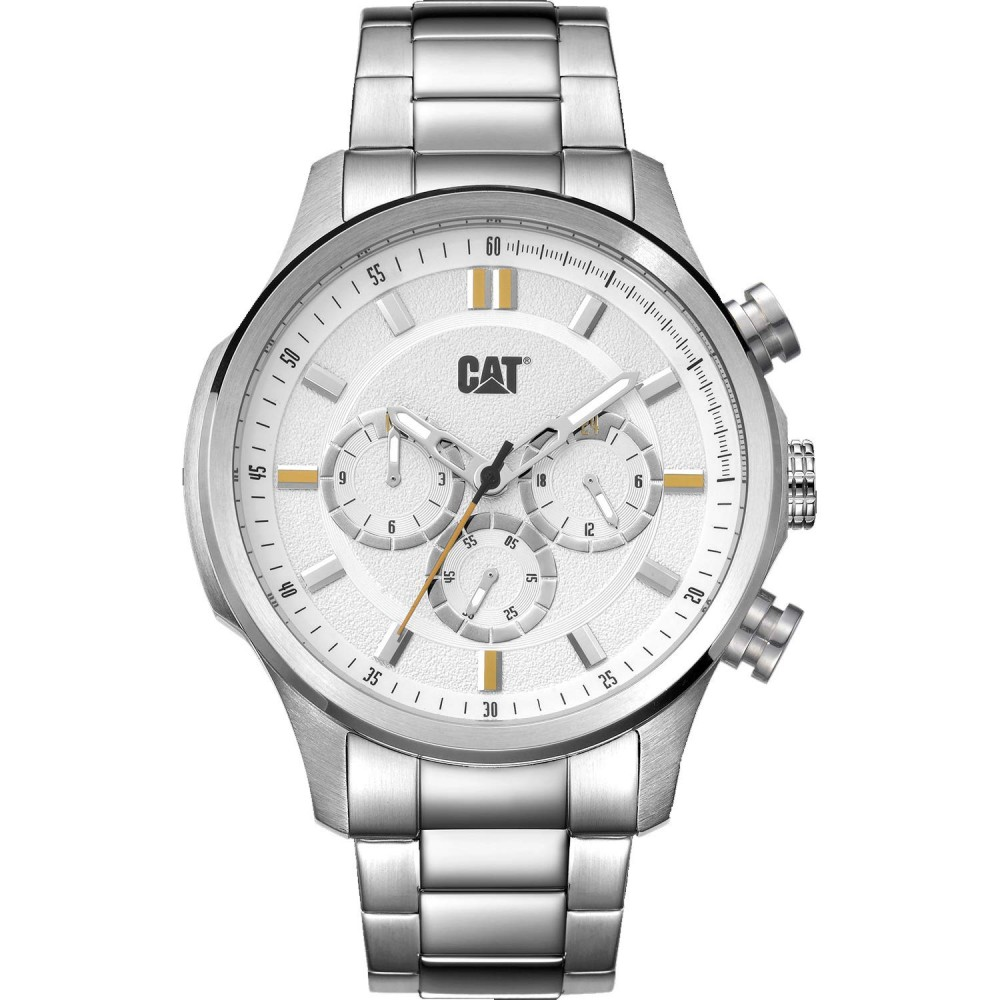 CATWATCH.AG14911221