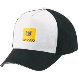 CONTRAST CAT HAT