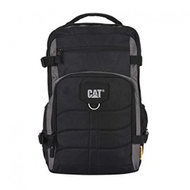 CATERPILLAR PATRIC BAG