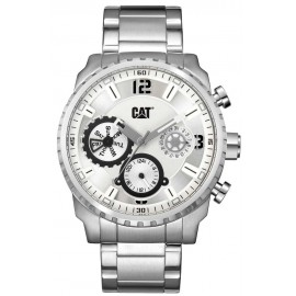 CATERPILLAR WATCH AC.149.11.221