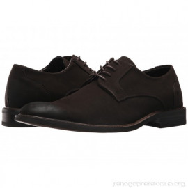 KENNETHCOLE UNLISTED ALIGNMENT BROWN1