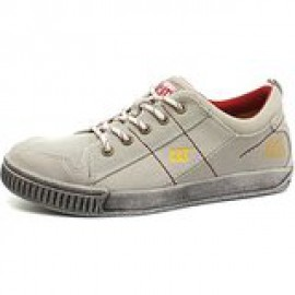 CATERPILLAR DEX SNEAKERS