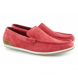 MEDLY SUN RED