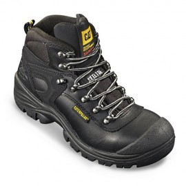 PNEUMATIC STEEL TOE
