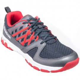 REEBOK MEN'S SUBLITE WORK SAFETY SHOE
