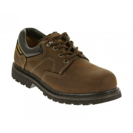 RIDGEMONT STEEL TOE