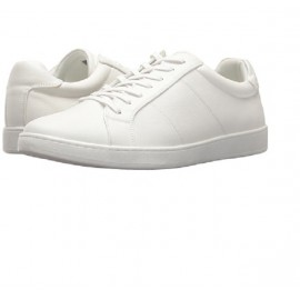 ALDO SCANELLO WHITE